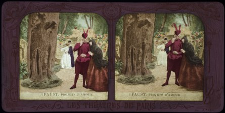 Stereokort, Faust 5, Projets d'amour - SMV - S29b.tif