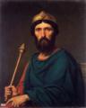 Steuben - Louis IV of France.png