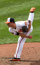 Steve Johnson on July 15, 2012.jpg
