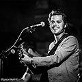 Steve Moakler - Joes Weed St Chicago 5.18.18 - ©2018 Jason Kalish.jpg