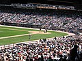Stewart-Baseball.jpg