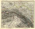 Stielers Handatlas 1891 19.jpg