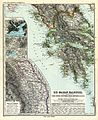 Stielers Handatlas 1891 53.jpg