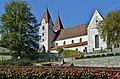 Stift St. Paul im Lavanttal.jpg