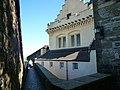 Stirling Castle (3580015990).jpg
