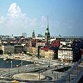 Stockholm Gamla stan 1972.jpg