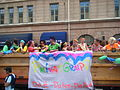 Stockholm Pride 2010 51.JPG