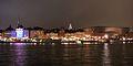 Stockholm by night 2008h.jpg