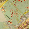 Stockholm karta 1938-1940 Tomteboda.jpg