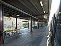 Stockholm subway hässelby strand 20060913 002.jpg