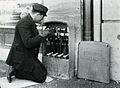 Stockholms Elektricitetsverk skåp 1930-tal.jpg