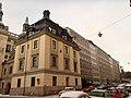 Stockholms gamla polishus 02.JPG