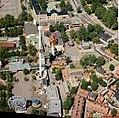 Stockholms innerstad - KMB - 16001000287484.jpg