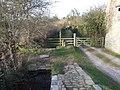 Stogursey Mill - geograph.org.uk - 711439.jpg