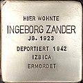 Stolperstein Ingeborg Zander.jpg