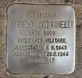 Stolperstein für Angelo Cottinelli.JPG