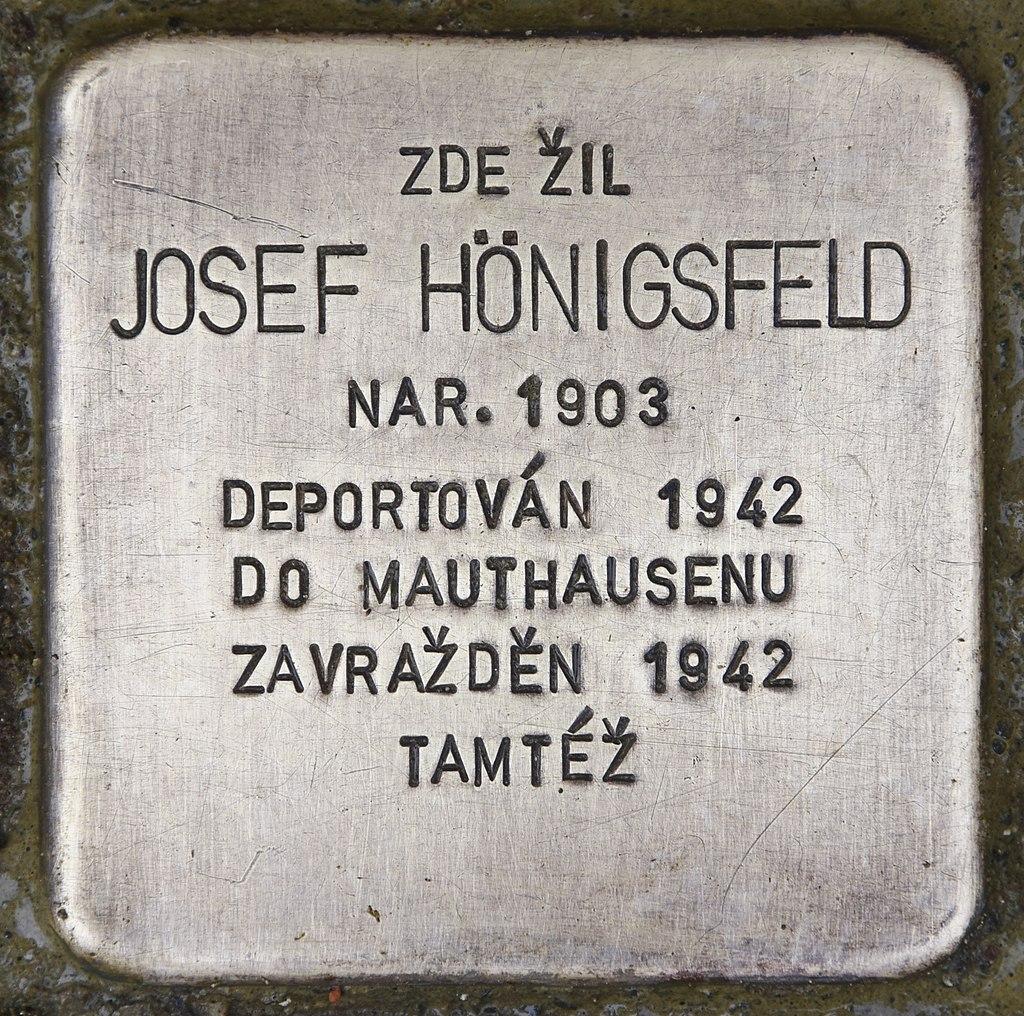 Stolperstein für Josef Hönigsfeld.jpg