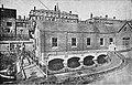Stony Brook gate house in Roxbury, 1891.jpg
