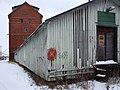 Storehouse Toppila Oulu 20080203 01.jpg