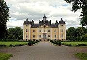 Strömsholms slott0.jpg