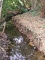 Straßbach unterhalb L 3351, 1.jpg