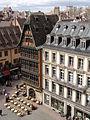 Straßburg Münster 2009-044.jpg