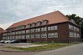 Stralsund, Dänholm (2012-06-28), by Klugschnacker in Wikipedia (3).JPG