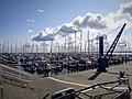 Strande Bootshafen.jpg