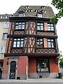 Strasbourg-27, quai des Bateliers (1).jpg