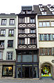 Strasbourg-Rue du Vieux-Marché-aux-Poissons (18).jpg