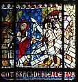 Strasbourg - Cathedrale - Vitrail - Detail 05.jpg