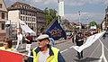 Strasbourg Jeshua.jpg