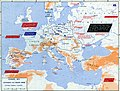 Strategic Situation of Europe 1812.jpg