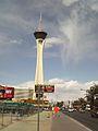 Stratosphere Vegas.JPG