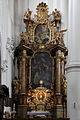 Straubing, Karmelitenkirche 014.JPG