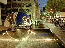 Street-sphere-mirror object.jpg
