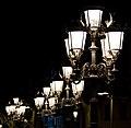 Street Lamps La Rambla 2 (5836394823).jpg