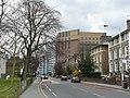 Street Scene, Wellesley Road, Croydon - geograph.org.uk - 1228191.jpg