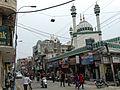 Street Scene - Amritsar - Punjab - India - 01 (12675309103).jpg