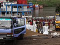 Street Scene - Rubona Harborfront - Near Rubavu-Gisenyi - Rwanda - 02.jpg