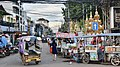 Street Vendors (228598347).jpeg