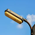 Street light 07092012..jpg