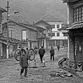 Street of a Chinese village.jpg
