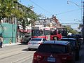 Streetcars on Queen Street, 2015 09 22 (9).JPG - panoramio.jpg