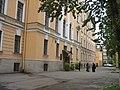 Streets Sankt-Peterburg sent2011 4035.jpg