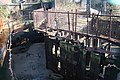Strood Lock - geograph.org.uk - 1139019.jpg