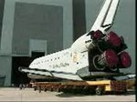 Bestand:Sts-71-rollover.ogv