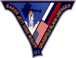 Sts-81-patch.png