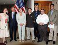Student Veterans (4954926964).jpg
