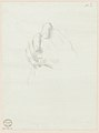 Study for the hands in the Portrait of Edward D. Adams MET DP877178.jpg
